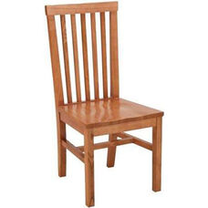 410 Side Chair