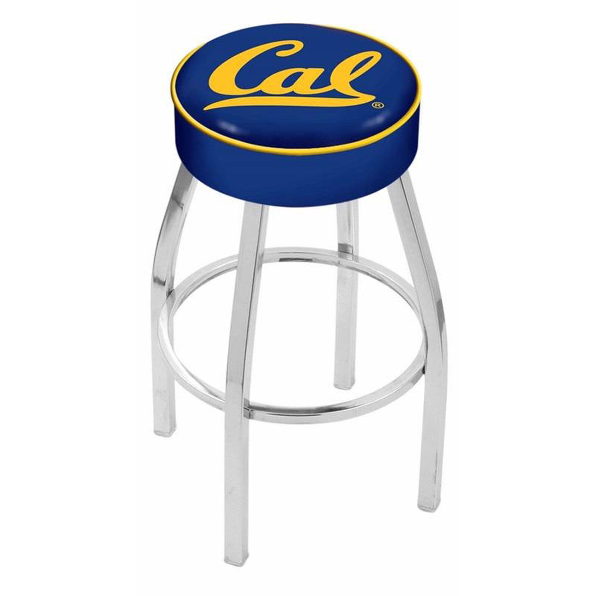 The Holland Bar Stool Co University Of California Berkeley