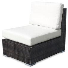 Lucaya Armless Chair