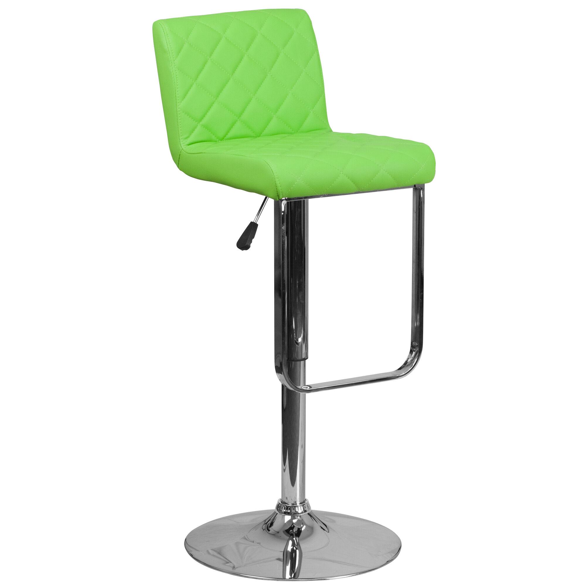 Flash Furniture Ds 8101 Gn Gg Bizchair Com