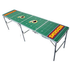 Washington Redskins 2