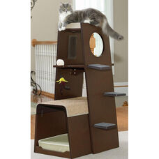 Pet Furniture 42.25