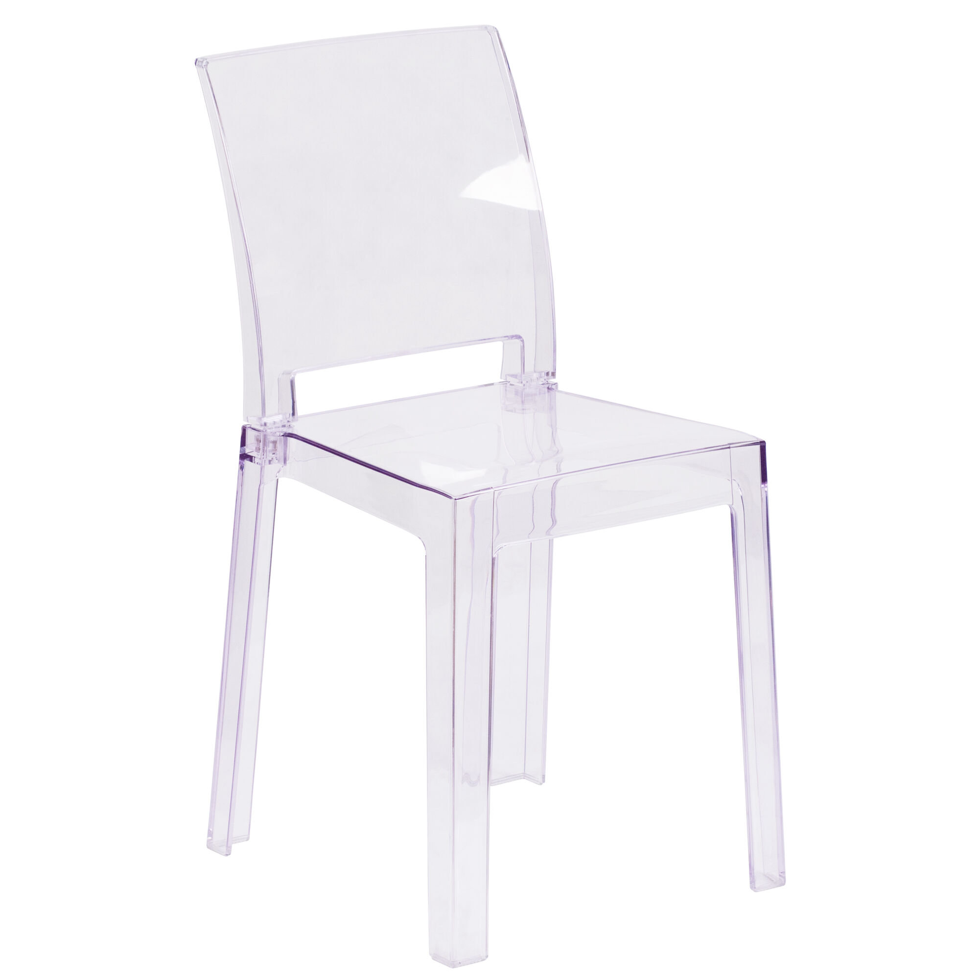 Restaurant Chairs Plastic And Resin at low bud prices