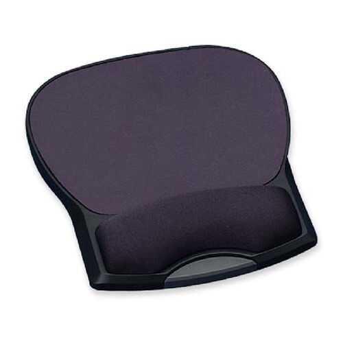 Our Compucessory Gel Wrist Rest with Mouse Pads is on sale now.