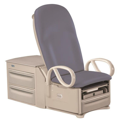 Our 450lb Capacity - Power Back w/Pelvic Tilt & Drawer Heater is on sale now.