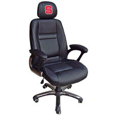 North Carolina State Wolfpack Office Chair