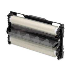 3M Dual Laminate Refills - 5.4mil - 9