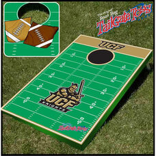 Central Florida Knights Tailgate Toss