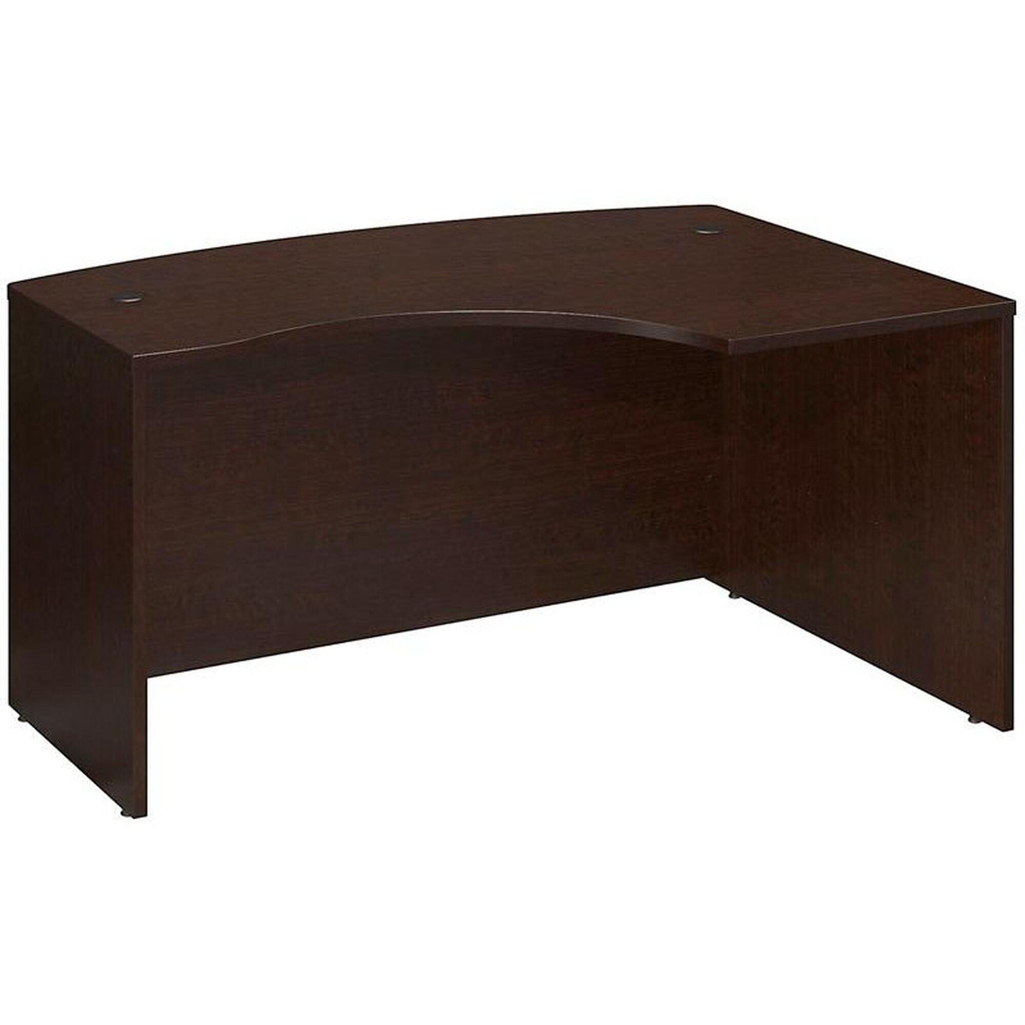 Bush Business Furniture Wc12922 Bbf Bizchair Com