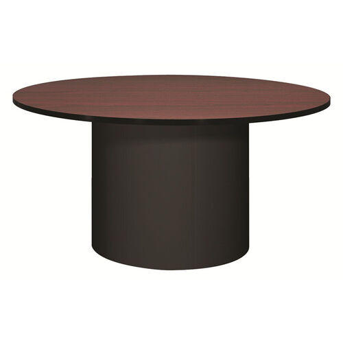 Modular Line 60 Round Conference Table