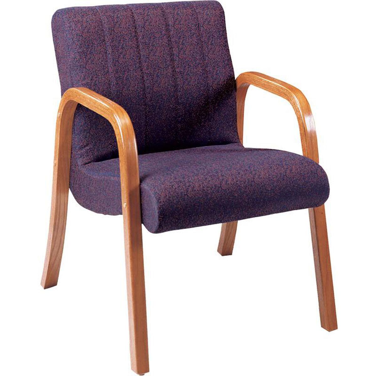 High Point Furniture Industries 1003 Hpf
