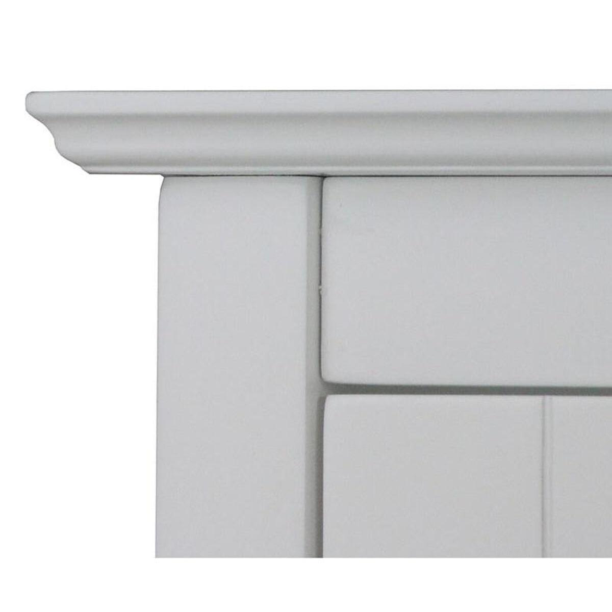 Two Glass Doors Wall Cabinet Elg 581 Bizchair Com