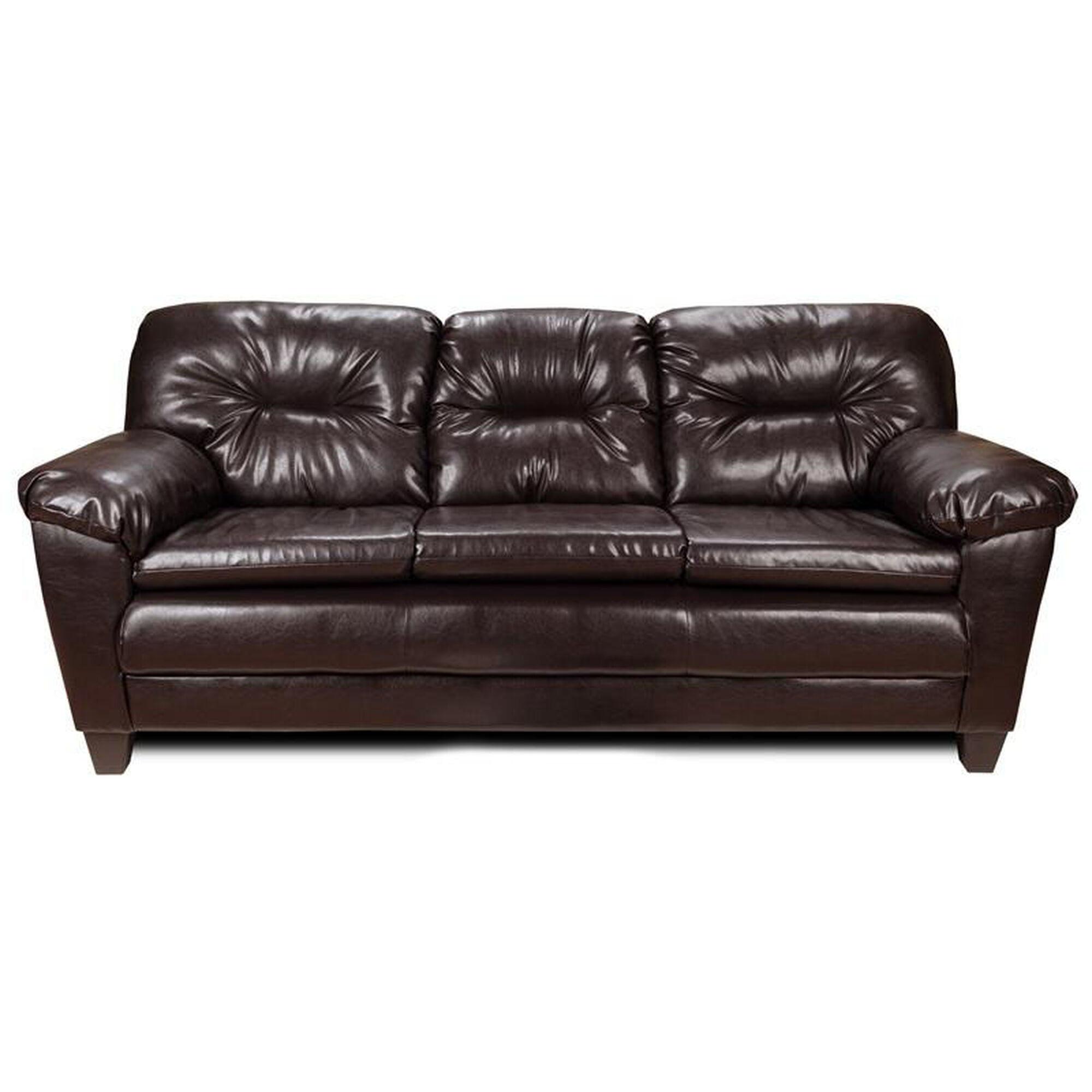 Sofa denver mocha 29301 s dm for Home furniture sites