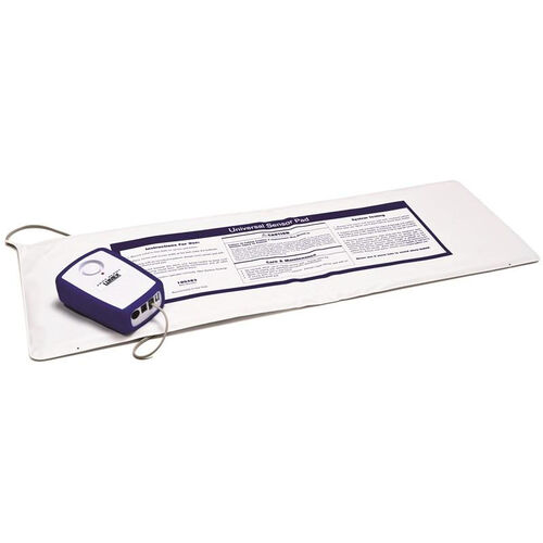 Our Fast Alert Advanced Patient Alarm with Chair Pad is on sale now.