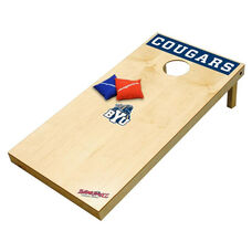 Brigham Young Cougars Tailgate Toss XL