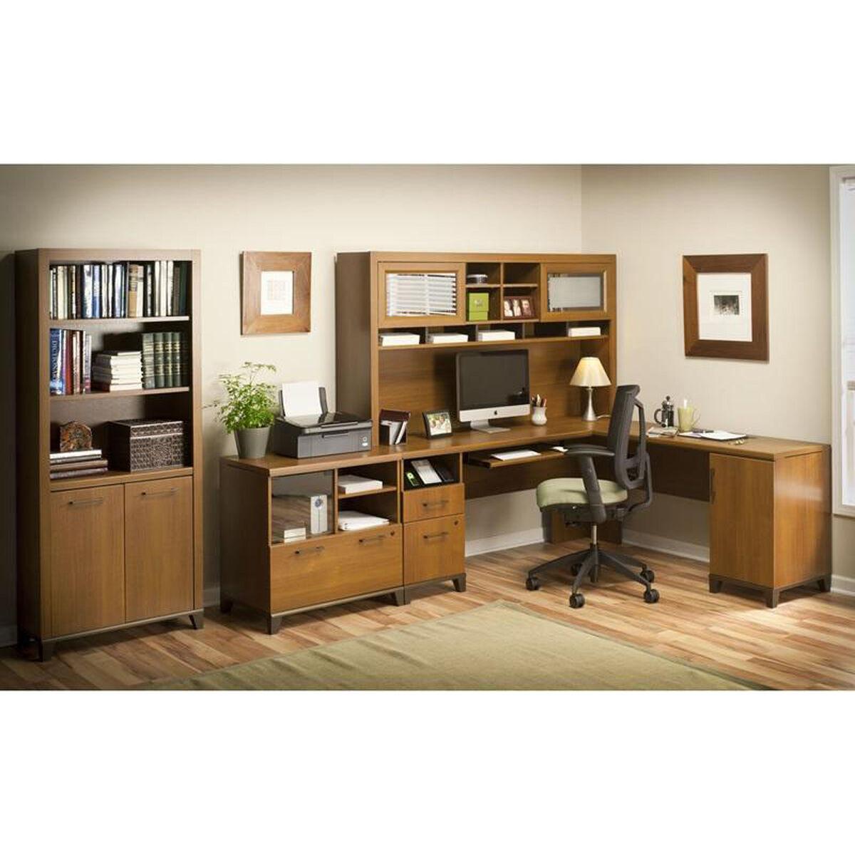 Bush Home Furniture PR67310K-BHF
