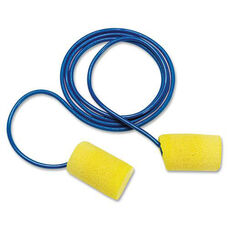 3M Corded Ear Plugs