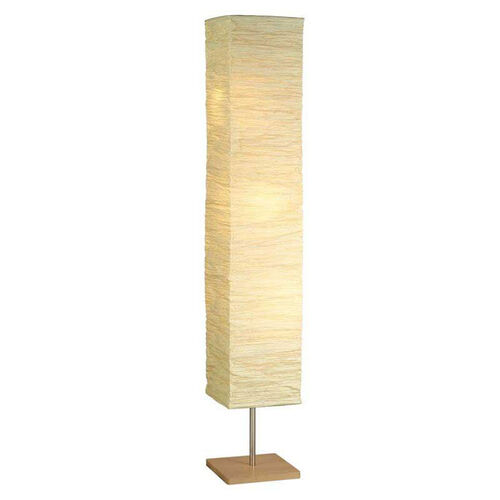 Our Dune Floorchiere is on sale now.