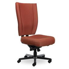 Monterey II 550 Series High Back Multi Lock Swivel Tilt Task Chair