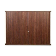 Balt Conference Cabinet -with Locking Doors -2 -1/2