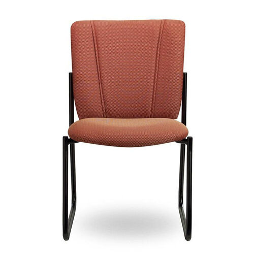 Our Monterey II 300 Series Armless Sled Base Guest Chair is on sale now.