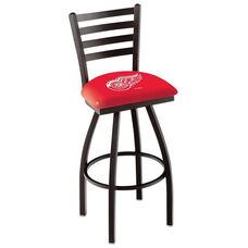 Detroit Red Wings 25