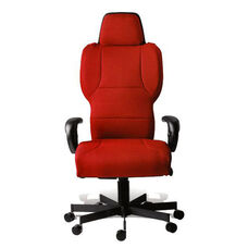 3142r1 High Back 24/7 Chair