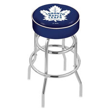 Toronto Maple Leafs 25