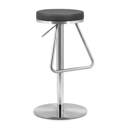 Our Soda Barstool in Black is on sale now.