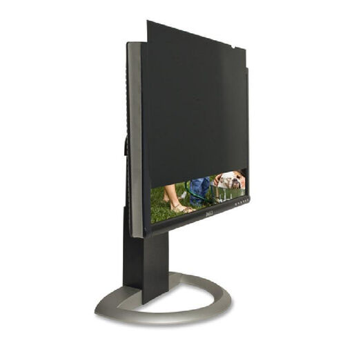Our Business Source Privacy Screen Filter Black - 19