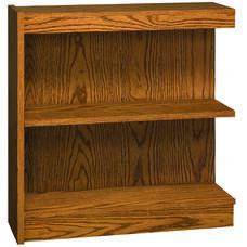 2-Shelf Bookcase Adder