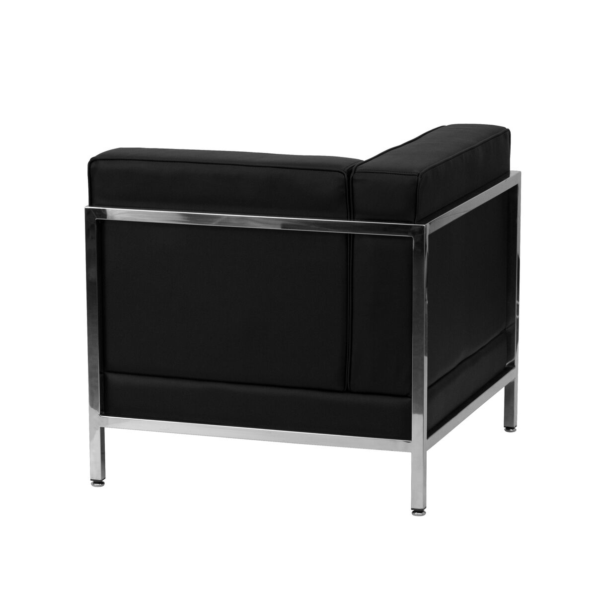 Flash Furniture Zb Imag U Sect Set1 Gg Bizchair Com