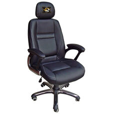 Missouri Tigers Office Chair