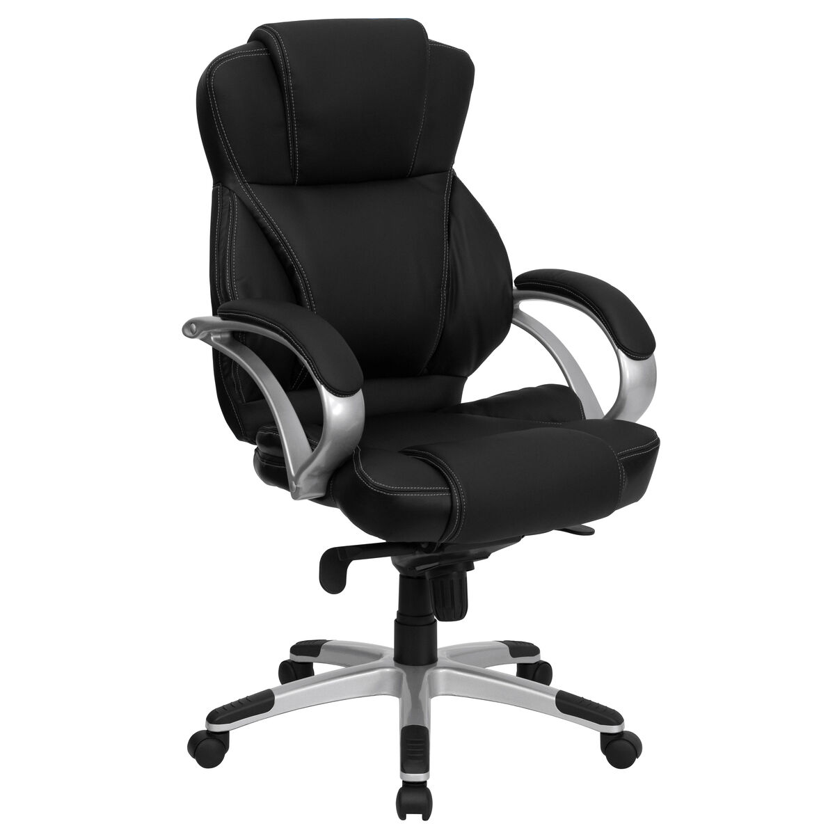 Flash Furniture H 9626l 2 Gg Bizchair Com