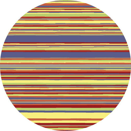 Our Latitude Rug is on sale now.