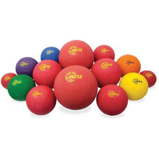 Champion Sports Play Ball - 14/ST