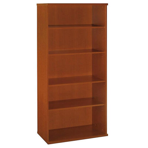 Our Series C Open Double Bookcase is on sale now.
