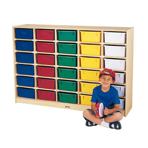 Our 30 Tub Single-Sided Storage Unit is on sale now.