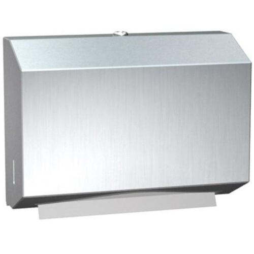 Traditional Petite Paper Towel Dispenser