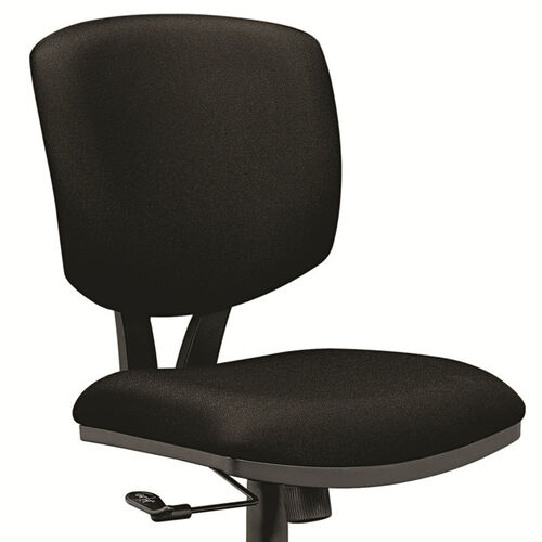 Our HON® Volt Series Task Chair - Black Fabric is on sale now.