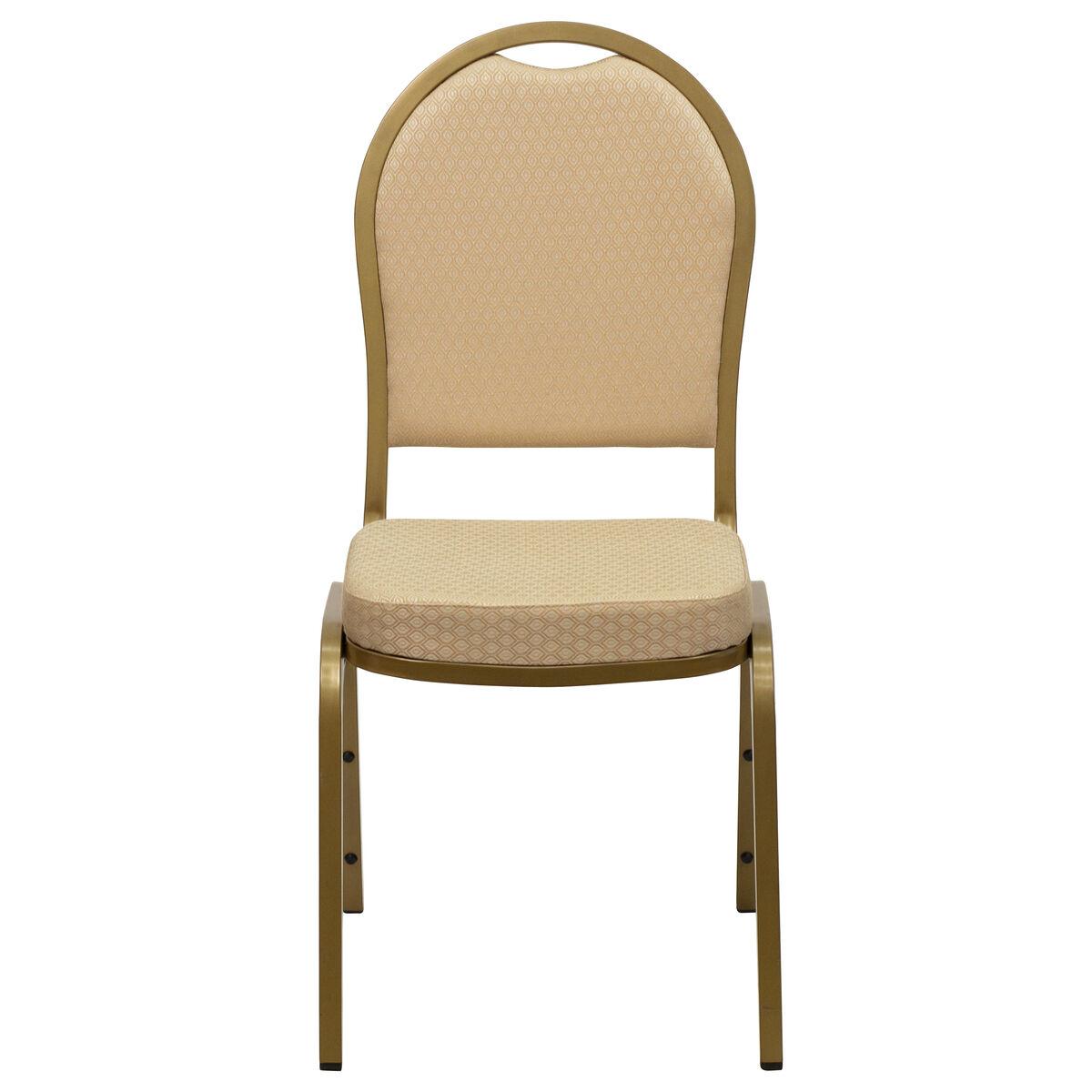 Flash furniture fd c03 allgold h20124e gg for H furniture ww chair