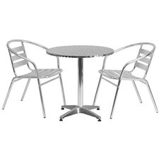 Restaurant Patio Furniture At Low Budget Prices Bizchair Com