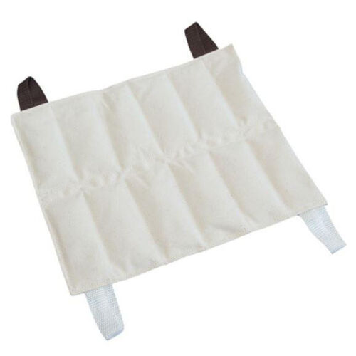 Moist Heat Therapy Packs Neck Pack - 9