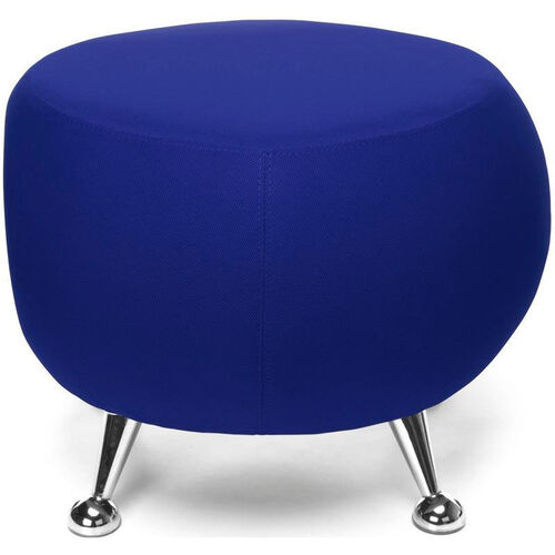 Our Jupiter 300 lb Capacity Stool - Blue is on sale now.