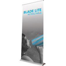 Blade Lite 900 with Weighted Base