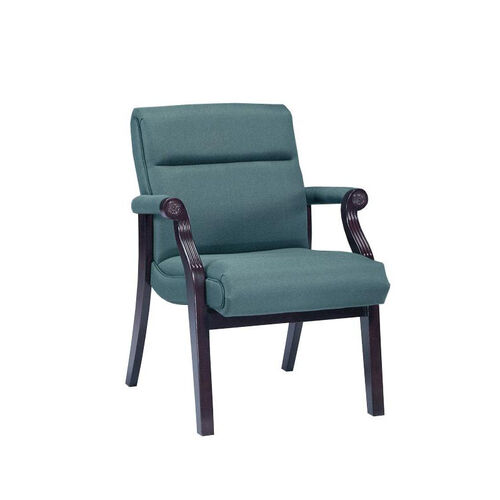 Our Carolinian Series Side Chair is on sale now.