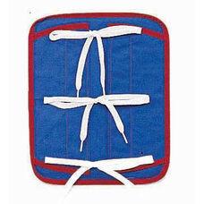 Bow Tying Board - 11.5