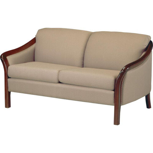 Our Quick Ship 9100 Series Loveseat is on sale now.