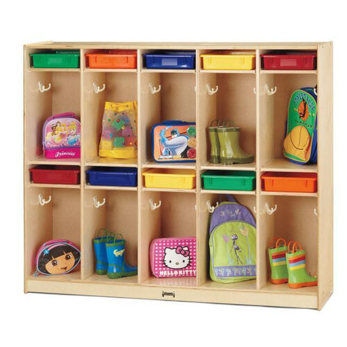 Our Jonti-Craft® TAKE HOME CENTER is on sale now.