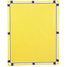 Yellow 60